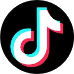 tiktok-logo-1F4A5DCD45-seeklogo.com